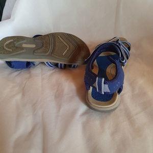 croft & barrow Shoes - Sandals